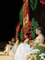 Coronación y Pregón de fiestas 36