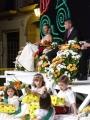 Coronación y Pregón de fiestas 47