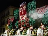 Coronación y Pregón de fiestas 48
