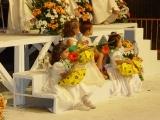 Coronación y Pregón de fiestas 53
