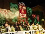 Coronación y Pregón de fiestas 55