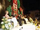 Coronación y Pregón de fiestas 57