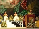 Coronación y Pregón de fiestas 61