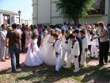 Corpus 2006 12