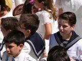 Corpus 2006 82