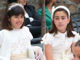 Corpus 2008. Misa y Procesión (I) 10