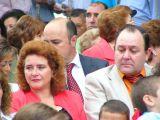 Corpus 2008. Misa y Procesión (I) 13