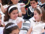 Corpus 2008. Misa y Procesión (I) 19