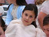 Corpus 2008. Misa y Procesión (I) 20