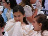 Corpus 2008. Misa y Procesión (I) 21
