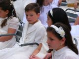 Corpus 2008. Misa y Procesión (I) 22