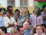 Corpus 2008. Misa y Procesión (I) 24