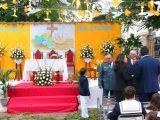 Corpus 2008. Misa y Procesión (I) 25