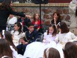 Corpus 2008. Misa y Procesión (I) 26