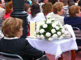 Corpus 2008. Misa y Procesión (I) 35