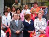 Corpus 2008. Misa y Procesión (I) 48