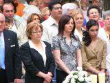 Corpus 2008. Misa y Procesión (I) 49