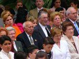Corpus 2008. Misa y Procesión (I) 51