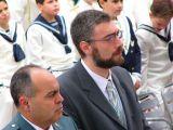Corpus 2008. Misa y Procesión (I) 53