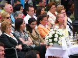 Corpus 2008. Misa y Procesión (I) 71