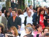 Corpus 2008. Misa y Procesión (I) 7
