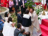 Corpus 2008. Misa y Procesión (I) 88