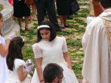 Corpus 2008. Misa y Procesión (I) 91