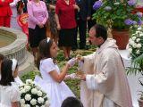 Corpus 2008. Misa y Procesión (I) 94