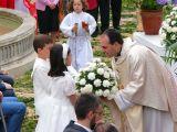Corpus 2008. Misa y Procesión (I) 95