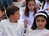 Corpus 2008. Misa y Procesión (I) 9