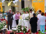 Corpus 2008. Misa y Procesión (II) 12