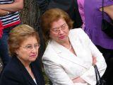 Corpus 2008. Misa y Procesión (II) 15