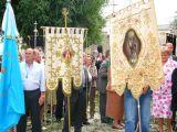 Corpus 2008. Misa y Procesión (II) 35