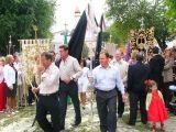 Corpus 2008. Misa y Procesión (II) 37