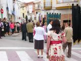 Corpus 2008. Misa y Procesin (II) 46