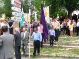 Corpus 2008. Misa y Procesión (II) 47