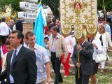 Corpus 2008. Misa y Procesión (II) 54