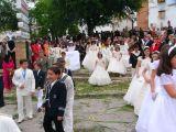 Corpus 2008. Misa y Procesión (II) 63