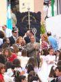 Corpus 2008. Misa y Procesión (II) 80