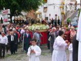 Corpus 2008. Misa y Procesión (II) 83
