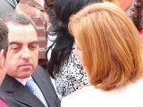 Corpus 2008. Misa y Procesión (II) 92