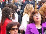 Corpus 2008. Misa y Procesión (II) 93
