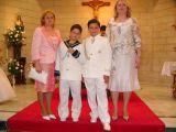 Corpus 2008. Misa y Procesión (III) 102