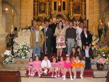 Corpus 2008. Misa y Procesión (III) 105