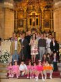 Corpus 2008. Misa y Procesión (III) 106