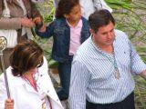 Corpus 2008. Misa y Procesión (III) 12