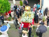 Corpus 2008. Misa y Procesión (III) 26