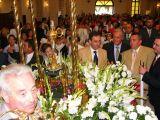 Corpus 2008. Misa y Procesión (III) 82