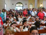 Corpus 2008. Misa y Procesión (III) 94