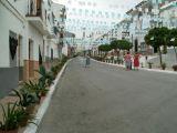 Corpus Christi 2005 13